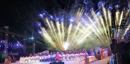 vasundhara-raje-rajasthan-day-festival-2018-CMP_8754