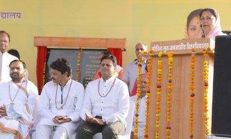 cm-banswara-govind-guru-janjati-vidyalaya-03