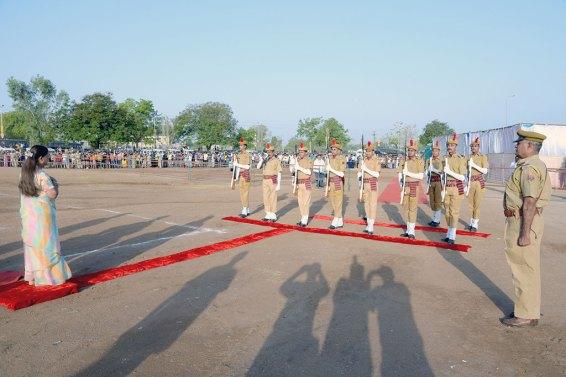 cm-banswara-govind-guru-janjati-vidyalaya-07
