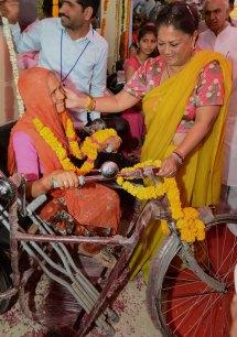 sumerpur-pali-jansamvad-april2018-CMA_0790