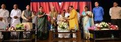 vasundhara-raje-ambedkar-jayanti-birla-auditorium-2018-CMP_0148