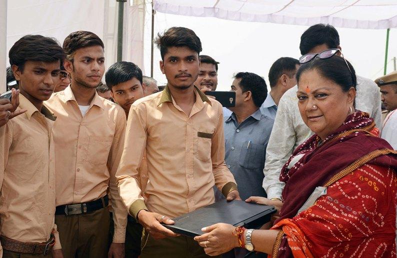 jansamvad-chauth-ka-barwara-sawai-madhopur-CMP_2335