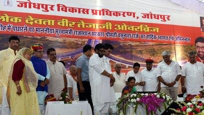 jodhpur-development-works-CLP_9533