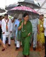 jansamva-manoharthana-jhalawar-CMP_0011