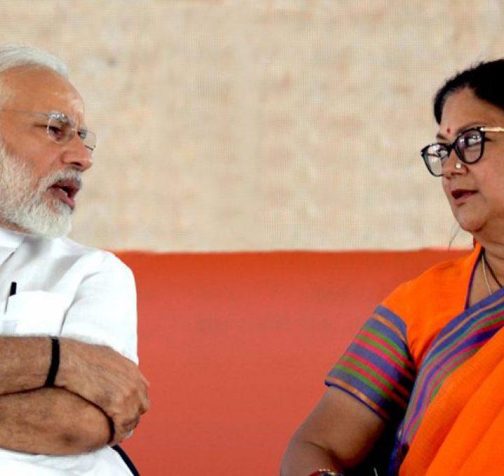 narendra-modi-and-vasundhara-raje-jaipur-beneficiaries-meeting-hp-slide01
