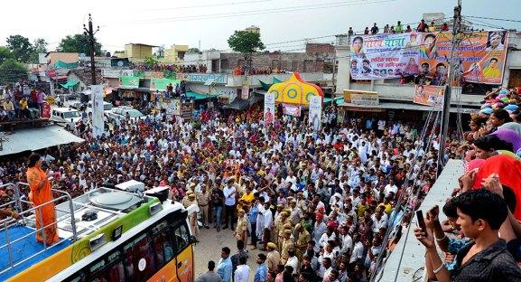 cm-rajasthan-gaurav-yatra-mavli-udaipur-CMP_8715