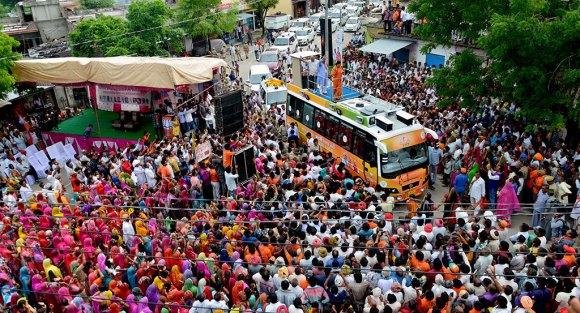 cm-rajasthan-gaurav-yatra-mavli-udaipur-CMP_8736