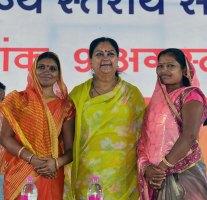 rajasthan-gaurav-yatra-chhoti-sadari-pratapgarh-udaipur-CMP_8041