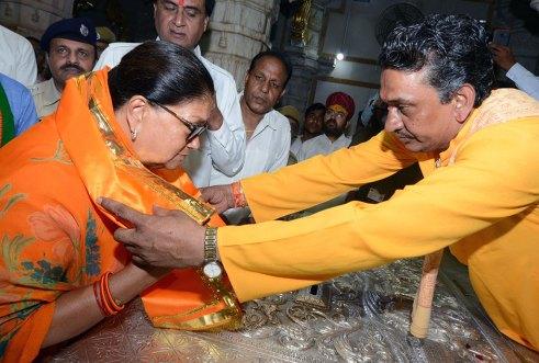 savaliya-seth-temple-chittorgarh-udaipur-rajasthan-gaurav-yatra-CMA_0503