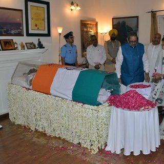 vasundhara-raje-atal-bihari-vajpayee-tributes-homage-new-delhi-7