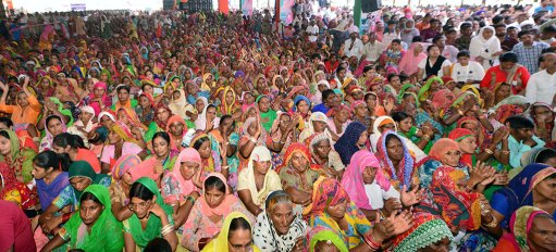 anupgarh-sri-ganganagar-rajasthan-gaurav-yatra-CMP_6041