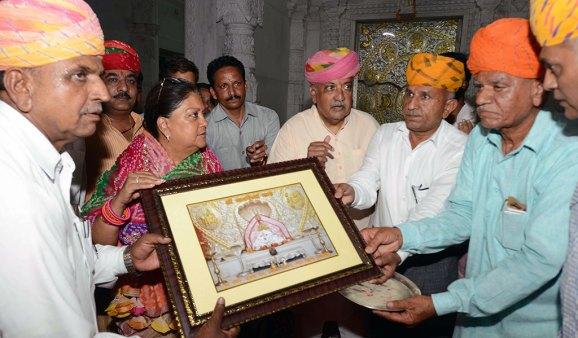 dharmashala-nagnechi-mata-nagana-barmer-jodhpur-rajasthan-gaurav-yatra-2