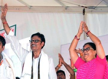 vasundhara-raje-ratangarh-churu-rajasthan-gaurav-yatra-CMP_7505