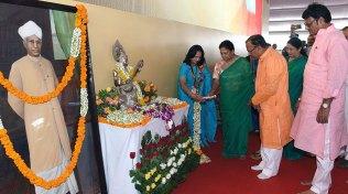 vasundhara-raje-state-level-teachers-honoring-ceremony-teachers-day-CLP_4053
