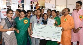 vasundhara-raje-state-level-teachers-honoring-ceremony-teachers-day-CLP_4106