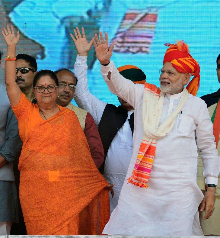 cm-speech-vijay-sankalp-sabha-ajmer-CMP_5343
