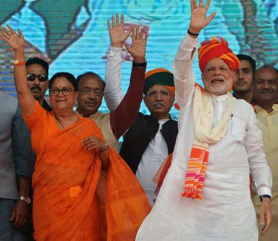cm-speech-vijay-sankalp-sabha-ajmer-DSC_7215