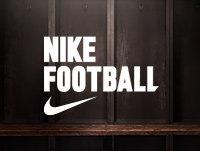 Футболно величие: За ролята на Фройд и Nike