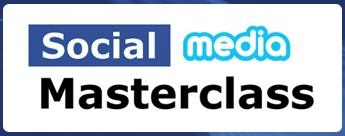 Social Media Masterclass – още уроци