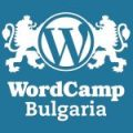 WordCamp Bulgaria