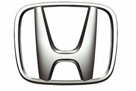 Имам си една мечта… Honda също