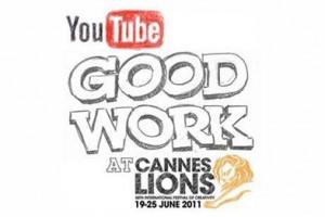 good work youtube