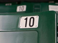 Топ няколко: интересното от маркетинга №10