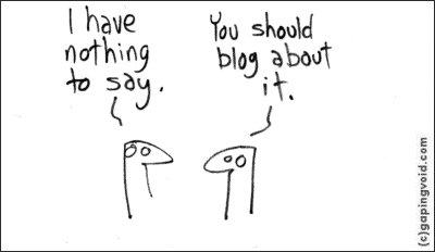 """""""Звездите на блогосферата"""": за алтернативите, измерването и добрите практики в блога"""