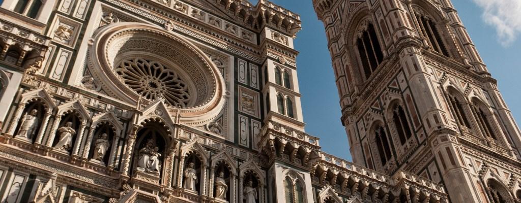 Флоренция: пак ще се срещнем след 10 години