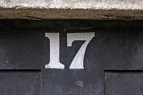 Топ няколко: интересното от маркетинга №17