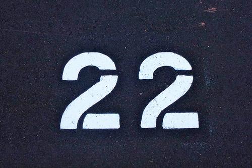 Топ няколко: интересното от маркетинга №22