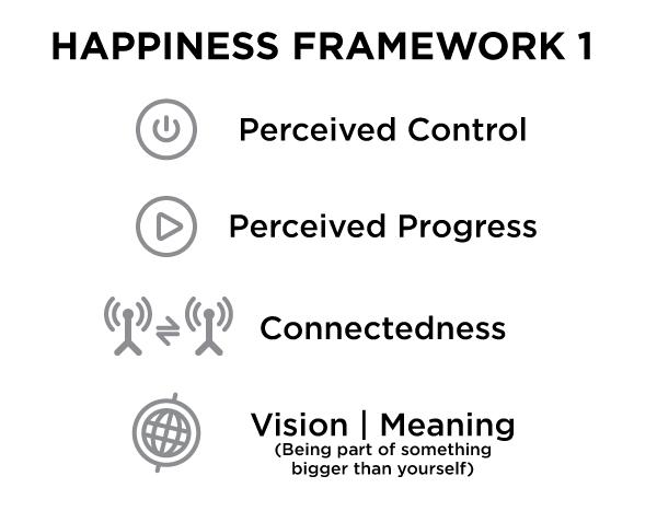 dhb_framework1