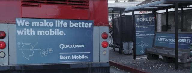 born-mobile