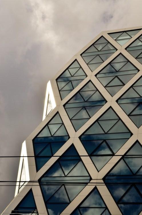 windows clouds