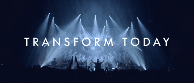absolut-transform-today