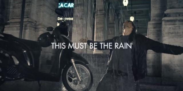 honda-rain