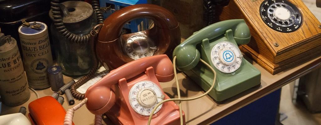 Връзка с клиенти: в социалните мрежи се говори бързо