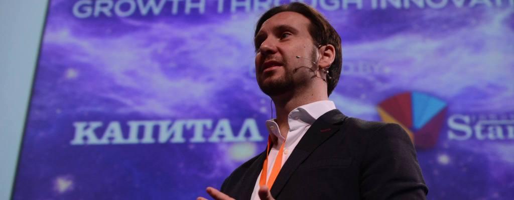 Д-р Felix von Held: организациите трябва да превърнат иновативното мислене в задача на всеки служител