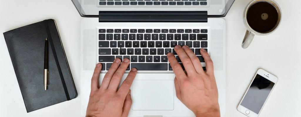 Защо блогът ви е необходим