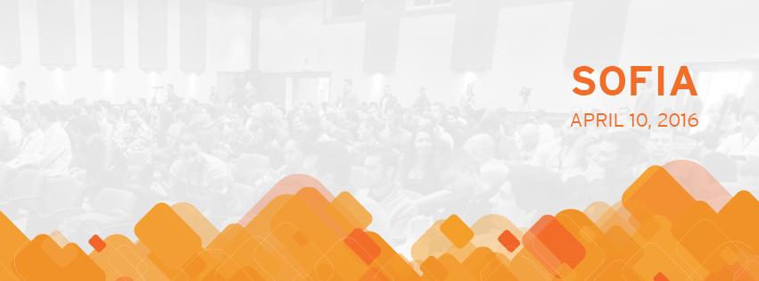 MobCon Europe – живот в света на чатботовете и изкуствения интелект
