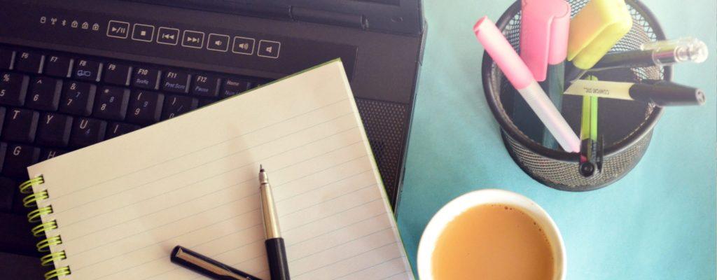 10 навика на успешните блогъри