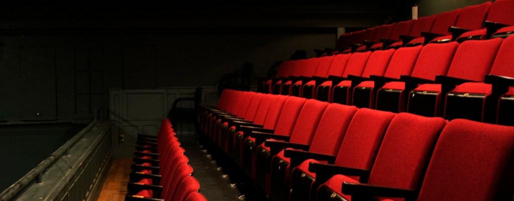 3 неща, които научих от театъра за правенето на презентации