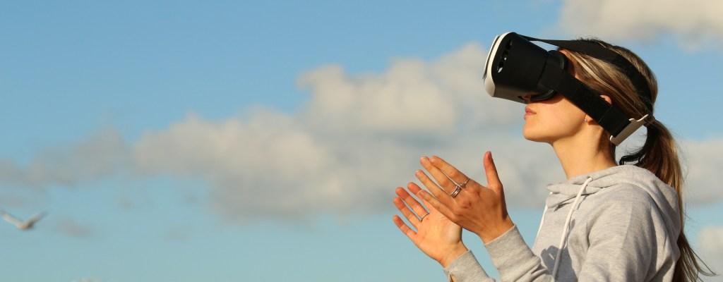 Готови за бъдещето: 8 ключови технологични тенденции