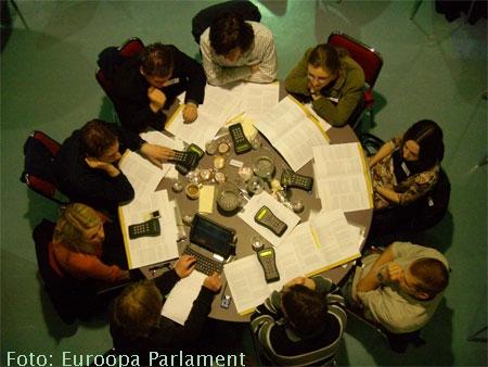 euroopa-kodanike-foorum2