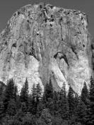 El Capitan (Yosemite Park)