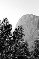 El Capitan, Yosemite Park