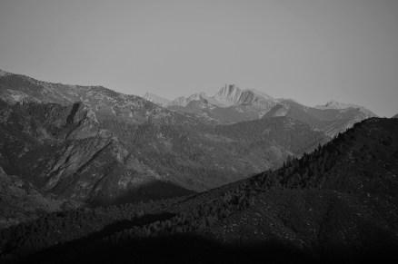 King Canyon