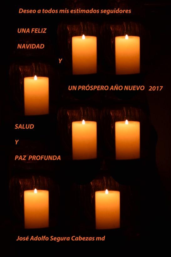En estos Tiempos de catástrofes y Guerras aunemos nuestros Espíritus en una sola Oración de Compasión!