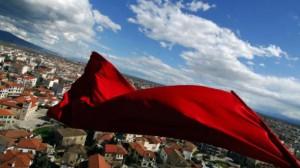 syriza-abolish-governments-programme.wl