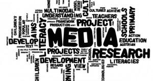media-620x330
